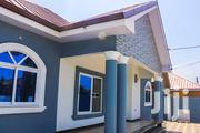 Appartment   Houses & Apartments For Sale for sale in Greater Accra, Nungua East