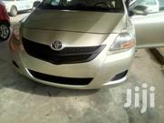 Toyota Yaris 2008 1.5 Gold | Cars for sale in Greater Accra, Dansoman
