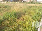Land For Sale | Land & Plots For Sale for sale in Greater Accra, Airport Residential Area