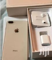 Apple iPhone 7 Plus 256 GB | Mobile Phones for sale in Greater Accra, East Legon
