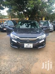 Honda Civic 2017 | Cars for sale in Ashanti, Kumasi Metropolitan