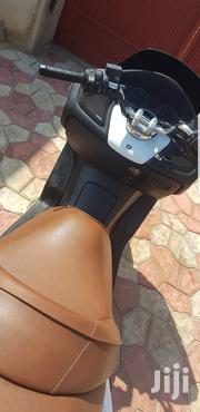 Honda Forza 2016 White | Motorcycles & Scooters for sale in Greater Accra, East Legon