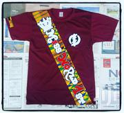 MISS WORLD T Shirt   Clothing for sale in Greater Accra, Osu