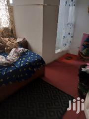 Chamber And Hall With Kitchen And Bath | Houses & Apartments For Rent for sale in Greater Accra, Labadi-Aborm