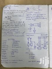 I Need Factory Work | Manufacturing CVs for sale in Greater Accra, Adenta Municipal