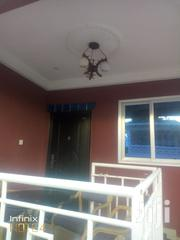 Executive 2 Bedroom Apartment | Houses & Apartments For Rent for sale in Greater Accra, Dansoman