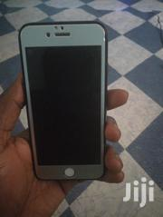 Apple iPhone 6 64 GB | Mobile Phones for sale in Brong Ahafo, Sunyani Municipal