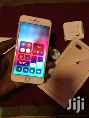 New Apple iPhone 8 Plus 256 GB   Mobile Phones for sale in Greater Accra, East Legon