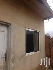 One Bedroom Apartment for Rent | Houses & Apartments For Rent for sale in Greater Accra, Kwashieman
