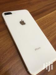 Apple iPhone 8 Plus 256 GB Gold | Mobile Phones for sale in Greater Accra, Kokomlemle