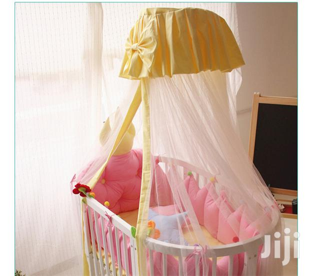 Archive: Baby Depot