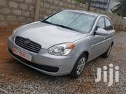 New Hyundai Accent 2009 Silver | Cars for sale in Greater Accra, Accra Metropolitan