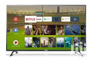 "TCL 32 ""Inch"" Smart 