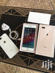 Apple iPhone 8 Plus 256 GB Gold | Mobile Phones for sale in Greater Accra, Adenta Municipal