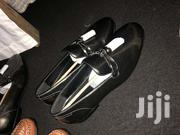 Aldo Shoes | Shoes for sale in Greater Accra, Nungua East