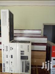 Sony Sound Bar Model(HT-RT3)600watts | Audio & Music Equipment for sale in Greater Accra, Odorkor