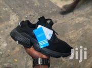 Adidas Pods | Shoes for sale in Greater Accra, Achimota