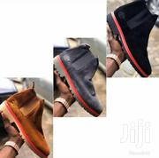 Latest Chelsea Boots | Shoes for sale in Greater Accra, Accra Metropolitan