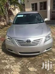 Toyota Camry | Cars for sale in Brong Ahafo, Wenchi Municipal