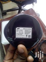 Mobile Phones Wireless Charging Pad | Accessories for Mobile Phones & Tablets for sale in Greater Accra, Kokomlemle