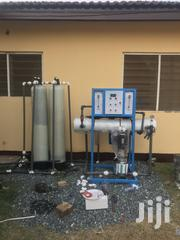 We Give You Quality Water | Plumbing & Water Supply for sale in Greater Accra, Kwashieman