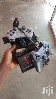 Playstation 2 Loaded 15 Games | Video Game Consoles for sale in Greater Accra, Accra Metropolitan