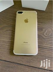 Apple iPhone 7 Plus 128 GB Gold | Mobile Phones for sale in Greater Accra, North Kaneshie