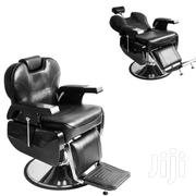 Barber Chair | Salon Equipment for sale in Greater Accra, Tema Metropolitan