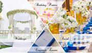 Ruthans Event Planners And Services | Wedding Venues & Services for sale in Greater Accra, Ga East Municipal