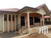 3bedroom Self Compound at Tema | Houses & Apartments For Rent for sale in Greater Accra, Tema Metropolitan