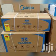 Nasco 1.5 HP Split Air Conditioner New | Home Appliances for sale in Greater Accra, Kokomlemle