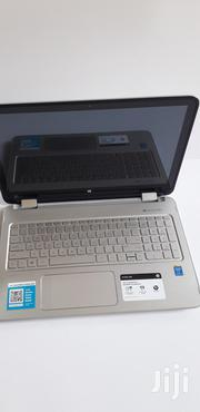 Home Used HP Envy 15- X360 15.6 Inches 500GB HDD Core I5 8GB RAM | Computer Hardware for sale in Greater Accra, Accra new Town