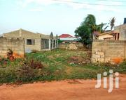 Chamber & Hall Self Contain X2 With Big Space | Houses & Apartments For Sale for sale in Greater Accra, Kwashieman