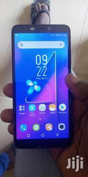 Infinix Hot S3 in Ghana for sale | Price for Mobile Phones