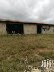 Warehouse for Rent or Sales | Commercial Property For Rent for sale in Ashanti, Kumasi Metropolitan
