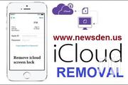 Quick Icloud Removal | Repair Services for sale in Greater Accra, Tema Metropolitan