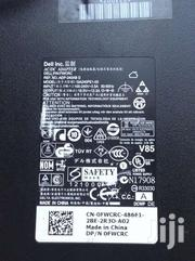 Dell Charger Alienware Charger 240watt 19.5V 12A | Laptops & Computers for sale in Greater Accra, North Labone