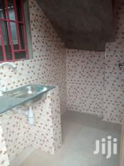 Single Room Self Contain for Rent | Houses & Apartments For Rent for sale in Greater Accra, Adenta Municipal