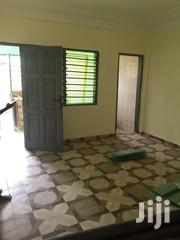 Newly Built Chamber And Hall Sc Nungua | Houses & Apartments For Rent for sale in Greater Accra, Teshie-Nungua Estates
