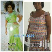 Nutritional Food Supplement | Vitamins & Supplements for sale in Greater Accra, East Legon (Okponglo)