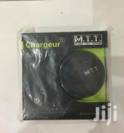 Wireless Charger | Accessories for Mobile Phones & Tablets for sale in Greater Accra, Accra Metropolitan