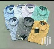Ralph Lauren Shirts | Clothing for sale in Greater Accra, Ga West Municipal
