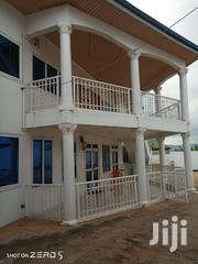 Executive Chamber/Hall Self Contain 1year Close to ACP NEW INTERCHANGE | Houses & Apartments For Rent for sale in Greater Accra, Dzorwulu