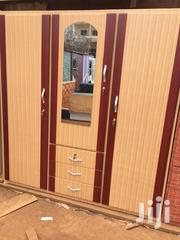 Wardrobe | Furniture for sale in Greater Accra, Okponglo