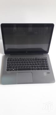Laptop HP EliteBook Folio 1040 G2 8GB Intel Core i5 SSD 256GB | Laptops & Computers for sale in Greater Accra, Accra new Town
