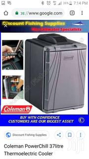 Coleman Powerchill Cooler | Home Appliances for sale in Greater Accra, Nungua East
