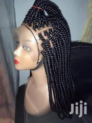 Wig Caps For Sale | Hair Beauty for sale in Greater Accra, Kwashieman