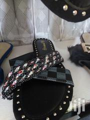 Ladies Slipper | Shoes for sale in Greater Accra, Accra Metropolitan
