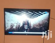 LG Digital Tv 32 Inches | TV & DVD Equipment for sale in Greater Accra, Achimota