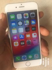 Apple iPhone 6 64 GB Gray | Mobile Phones for sale in Greater Accra, East Legon